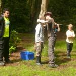 Cub Camp 139