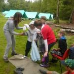 Cub Camp 149