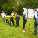 Cub Camp 157