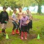 Cub Camp 159