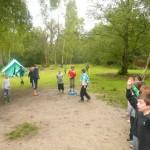 Cub Camp 188