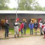 Cub Camp 194