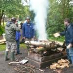 Cub Camp 221