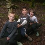 Cub Camp 223