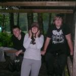 Cub Camp 225