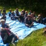 Cub Camp 235
