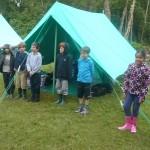 Cub Camp 239