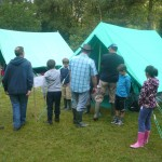 Cub Camp 240