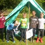 Cub Camp 248