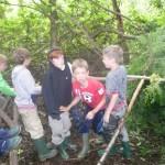 Cub Camp 282