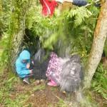 Cub Camp 284