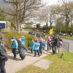 St. Georges' Day Parade 2012 033