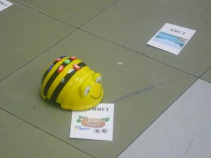 P1190402